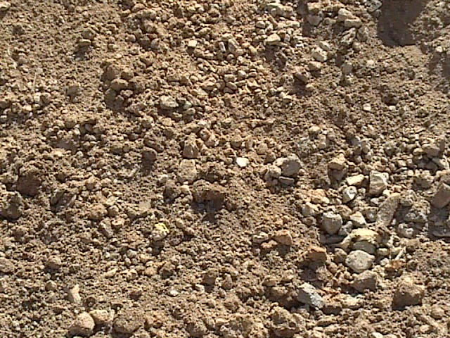 Dirt And Stone : Concrete dirt and gravel suppliers in spartanburg sc